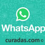 Procondotips:  Las normas para regular un Chat por WhatsApp en un condominio
